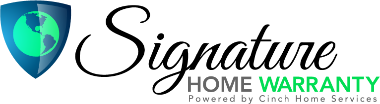 Signature Home Warranty